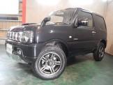 DSCN4209